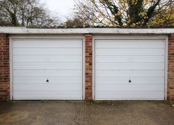 Thumbnail Parking/garage for sale in The Street, Sholden