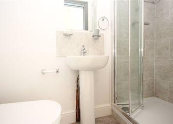 Room to rent in Cross Lances Road, Hounslow TW3