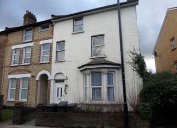 Thumbnail Room to rent in Croham Road, South Croydon, Surrey