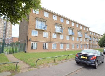 2 bed maisonette for sale in Trefgarne Road, Dagenham RM10