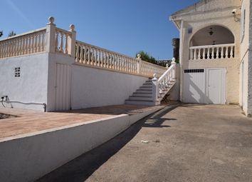 Thumbnail 4 bed villa for sale in Les Traveses, Benaguasil, Valencia (Province), Valencia, Spain