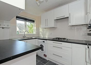 Thumbnail 1 bed terraced house for sale in Fallowfield, Sittingbourne