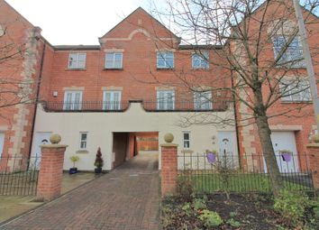 Thumbnail 3 bed terraced house for sale in Greenside, Preston, Lancashire