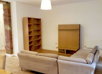 Thumbnail 2 bed flat to rent in Duplex, Furnished 2 Bedroom. Gallon House