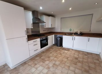 Thumbnail 3 bed semi-detached house to rent in Ruston Road, Swansea