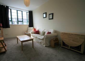 Thumbnail 2 bed flat to rent in Bonnington Road, Bonnington, Edinburgh
