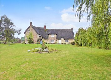 Thumbnail 3 bed detached house to rent in Stour Row, Shaftesbury