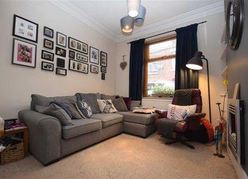 Thumbnail 2 bed terraced house for sale in Bridge Street, Higher Walton, Preston, Lancashire