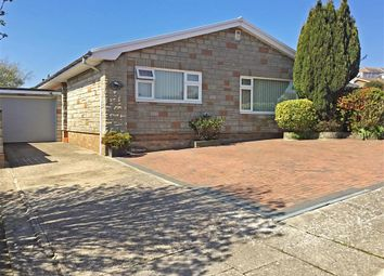 2 bed bungalow for sale in Chiltington Way, Saltdean, East Sussex BN2