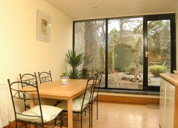 Thumbnail 1 bed flat to rent in Ashley Road, Stroud Green