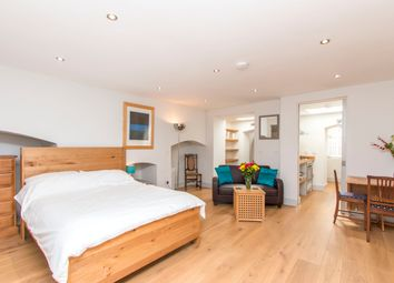 Thumbnail Serviced flat to rent in Richmond Terrace, Clifton, Bristol