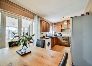 Thumbnail 3 bed semi-detached house to rent in Shore Avenue, Briercliffe, Burnley
