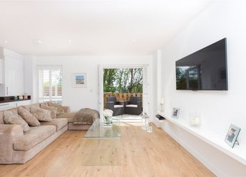 Thumbnail 1 bedroom flat for sale in Ridge Place, St Mary Cray, Orpington, Kent