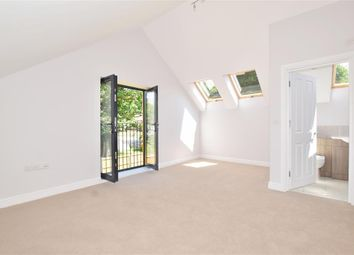 Thumbnail 4 bedroom detached house for sale in Jobes, Balcombe, Haywards Heath, West Sussex