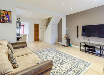 2 bed end terrace house for sale in Elm Park Avenue, Hornchurch, Essex RM12