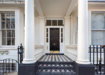 Thumbnail 2 bed flat for sale in Queens Gate Place, South Kensington, London
