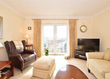Lower Street, Pulborough, West Sussex RH20. 3 bed town house