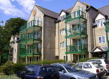 Thumbnail 1 bedroom property for sale in Parkstone Road, Poole