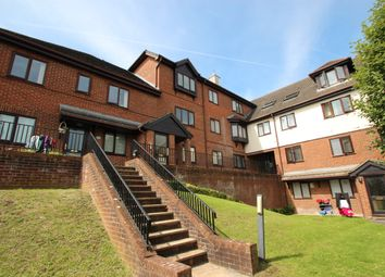 Thumbnail 2 bed flat to rent in Sovereign Court, High Wycombe
