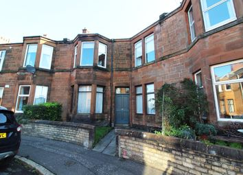 Thumbnail 1 bed flat for sale in Virginia Gardens, Ayr