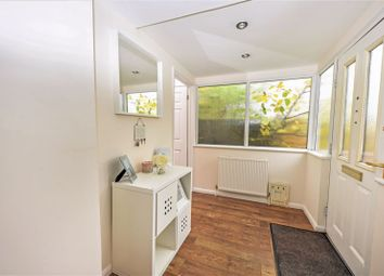 3 bed detached bungalow for sale in Rose Hill, Waterlooville PO8
