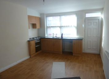 Thumbnail 3 bedroom terraced house to rent in Broughton Avenue, Harehills