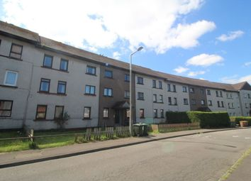 Thumbnail 3 bedroom flat for sale in West Pilton Lea, Pilton, Edinburgh
