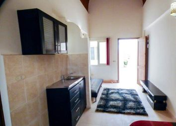 Thumbnail 1 bedroom apartment for sale in Hurghada, Red Sea, Eg