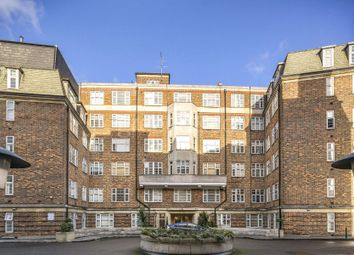 Thumbnail 2 bedroom flat for sale in Northways, College Crescent, Belsize Park, London