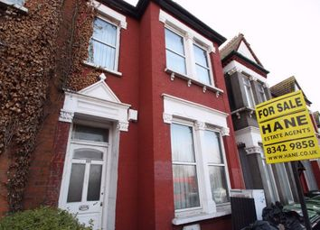 Thumbnail 3 bed terraced house for sale in Lordship Lane, Tottenham
