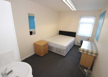 Room to rent in Crossland Road, Reading RG1