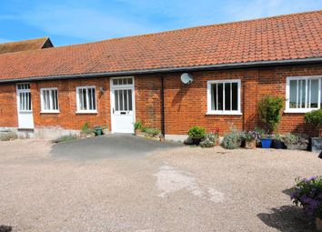 Thumbnail 2 bed bungalow to rent in Bury Chase, Felsted