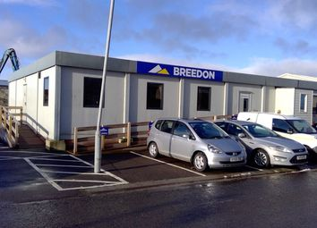 Thumbnail Office to let in Longman Drive, Inverness