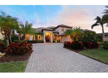 Thumbnail 5 bed property for sale in 7964 Megan Hammock Way, Sarasota, Florida, 34240, United States Of America