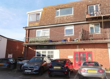 Thumbnail Flat for sale in Laundry Lane, Milford On Sea