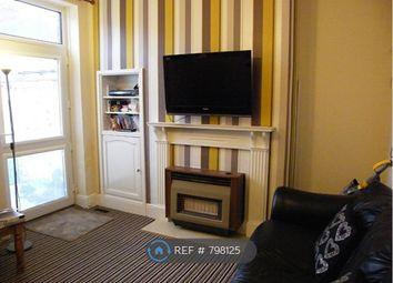 Thumbnail Room to rent in Ashley Street, Carlisle