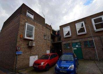 Thumbnail 1 bedroom flat to rent in Great Square, Braintree