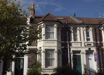 Thumbnail 7 bed property to rent in Gloucester Road, Horfield, Bristol