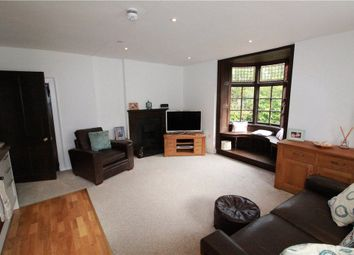 Thumbnail 1 bedroom flat to rent in Wolvey Hall, Hall Road, Wolvey, Hinckley, Warwickshire