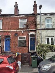 Thumbnail 2 bed terraced house to rent in Tanshelf Drive, Pontefract