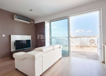 Thumbnail 1 bed apartment for sale in Furnished Apartment St Julians, Furnished Apartment St Julians, Malta