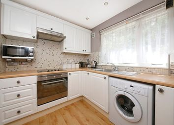 Thumbnail 1 bed flat for sale in 17 Wythfield Road, Eltham