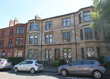 Thumbnail 2 bed flat to rent in Havelock Street, Dowanhill, Glasgow