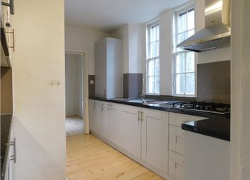Thumbnail 3 bed flat to rent in St Stephen Place, Edinburgh