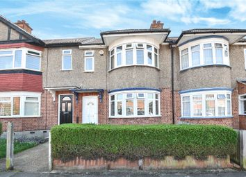 3 bed terraced house for sale in Dawlish Drive, Ruislip, Middlesex HA4