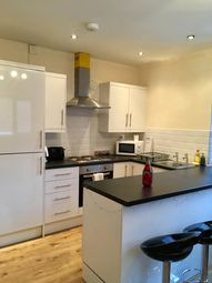 Thumbnail 2 bed flat to rent in Wynnstay Grove, Falowfield