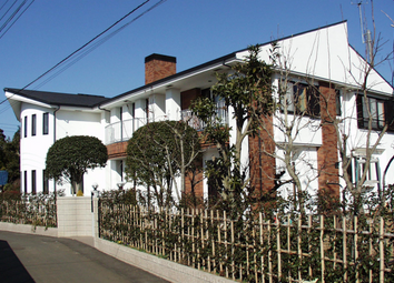 Thumbnail 5 bed detached house for sale in Sakura, Chiba, Japan