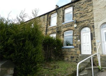 2 bed terraced house for sale in Cross Hill, Ecclesfield, Sheffield, South Yorkshire S35