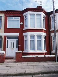 3 bed property to rent in Selby Road, Walton, Liverpool L9