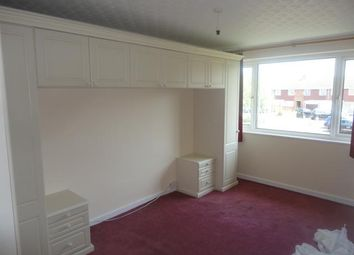 Thumbnail 2 bedroom maisonette to rent in Southmead Crescent, Cheshunt, Waltham Cross
